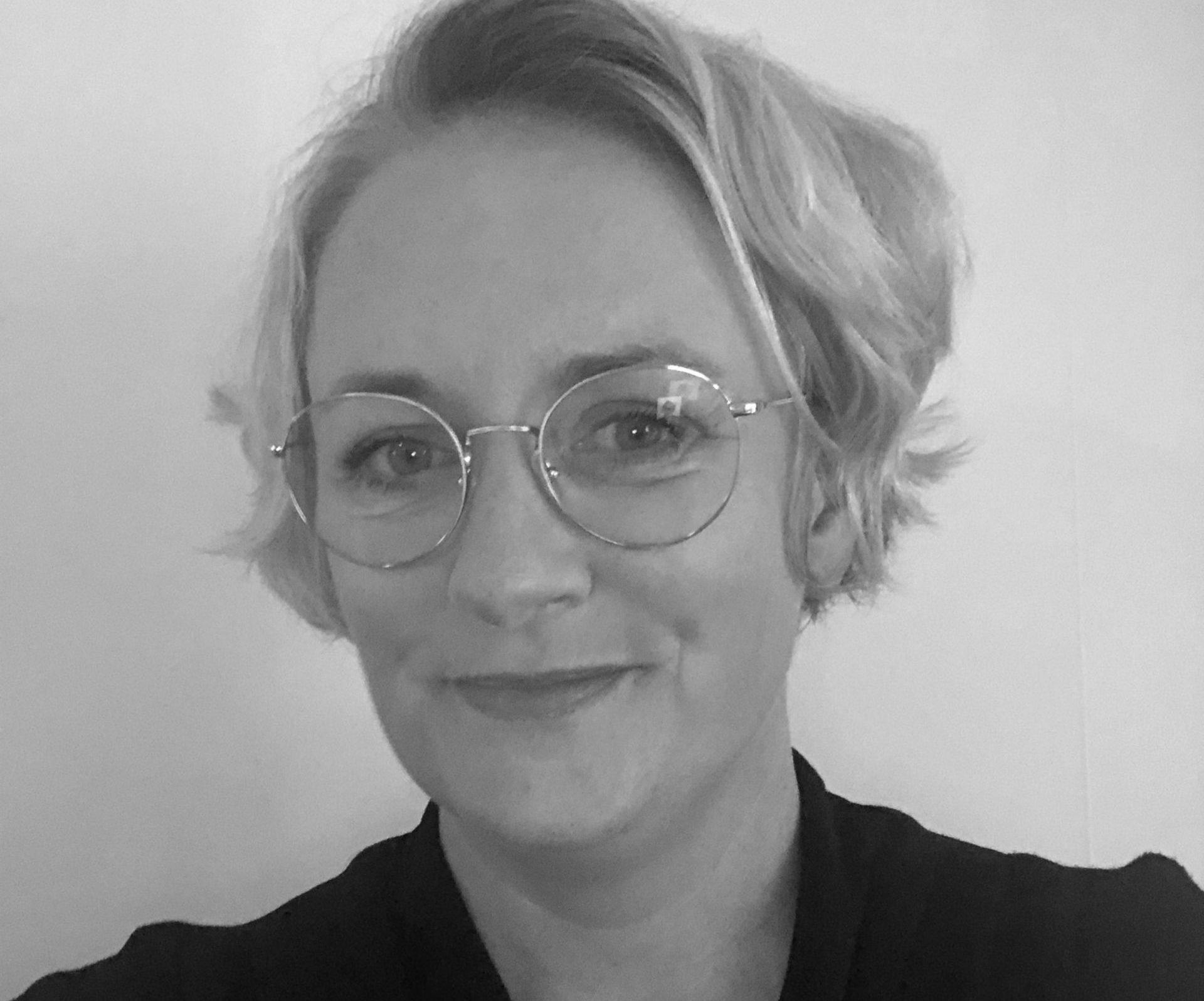 Scandinavian Biopharma fortsätter att expandera och välkomnar Erika Söderström som Key Account Manager