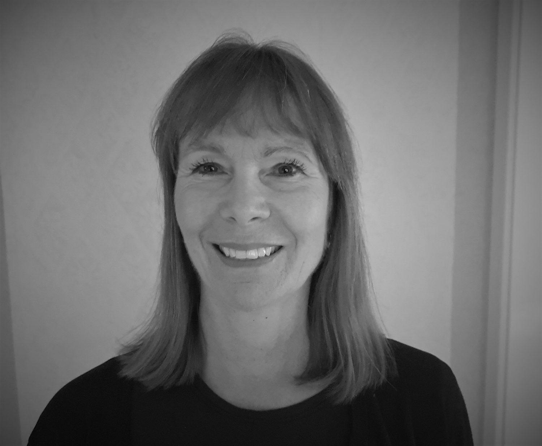 Scandinavian Biopharma rekryterar Christin Hindrika Strid som Clinical Operations Manager