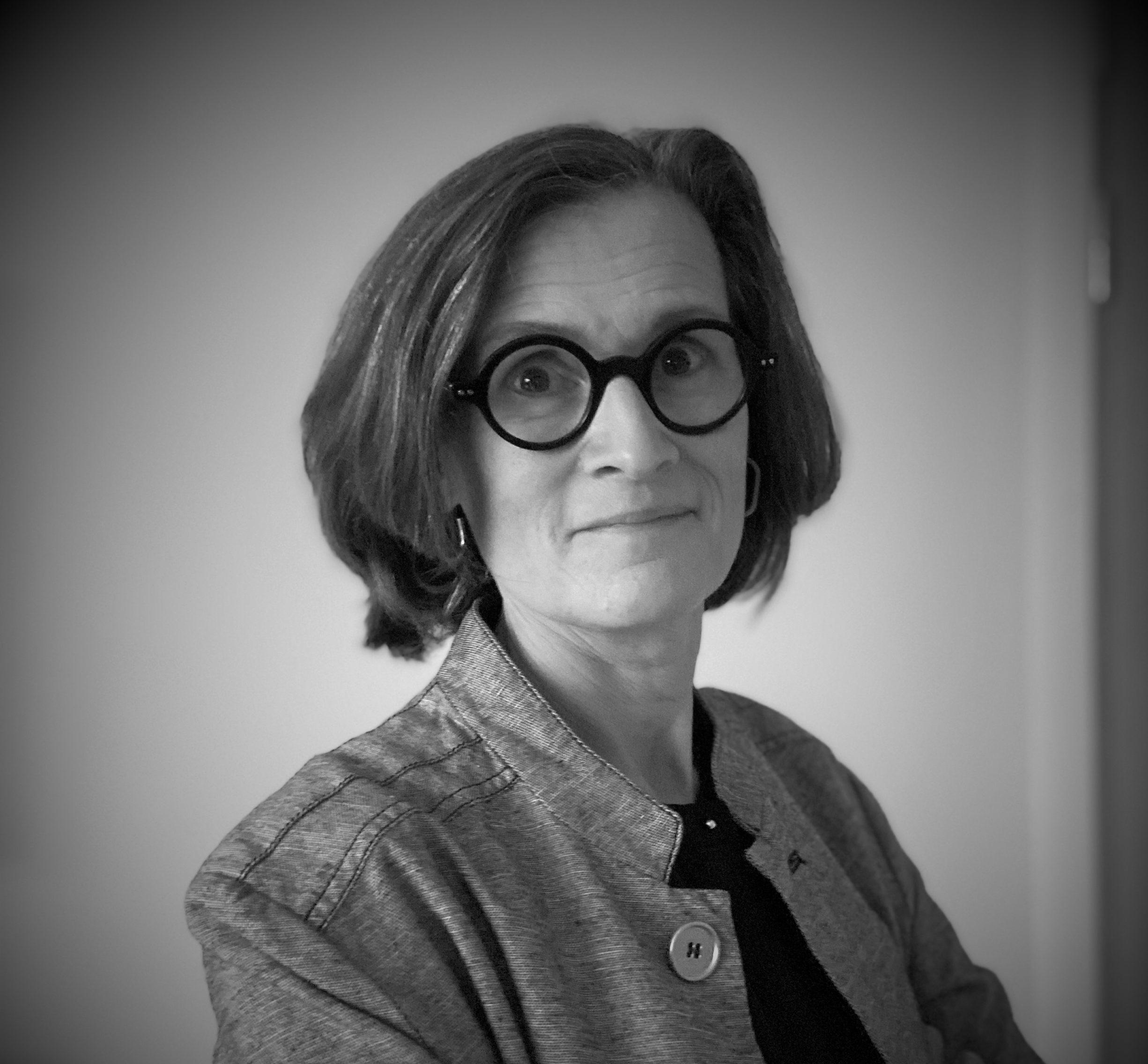Vi fortsätter att expandera och välkomnar Åsa Dahlbäck som VP Regulatory Affairs