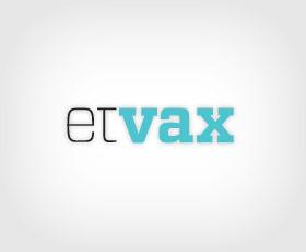 etvax