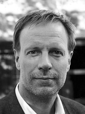 JOacim Ölund, SBD